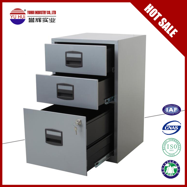 Drawer Parts CabinetSource Quality Drawer Parts Cabinet From - Parts cabinets