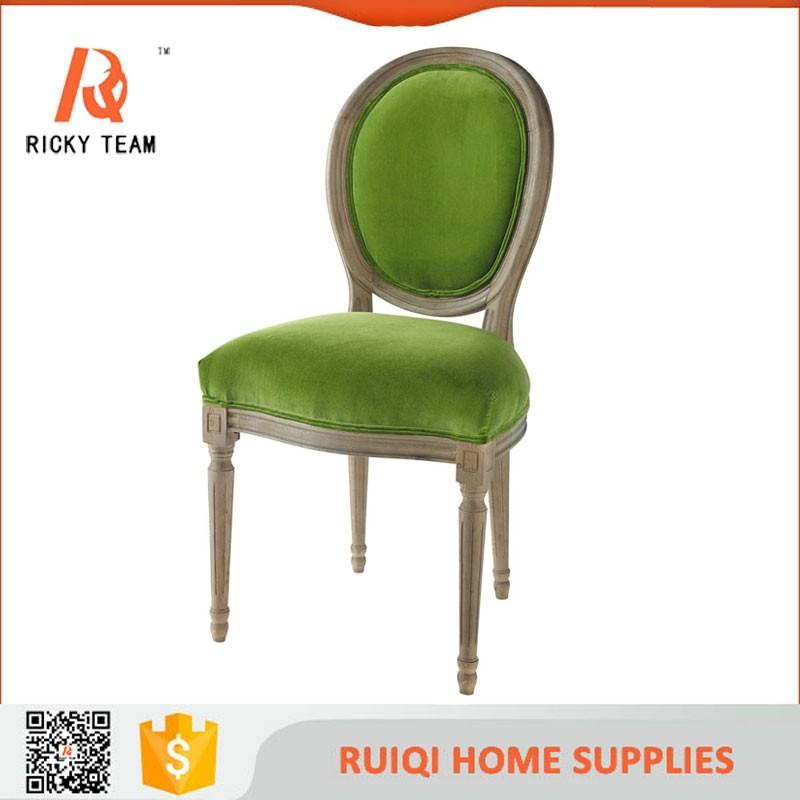 classique conception couleurs de tissu manger chaise brinkley cru manger chaise rustique en bois - Chaise Rustique