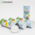 Cheap Cardboard Deodorant Paper Tube Packaging with Shaker Top