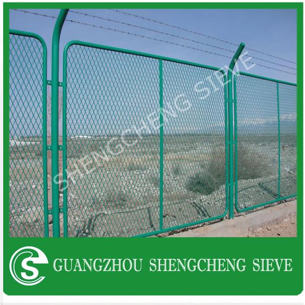 Expanded Metal For Sale, Expanded Metal For Sale Suppliers and ...
