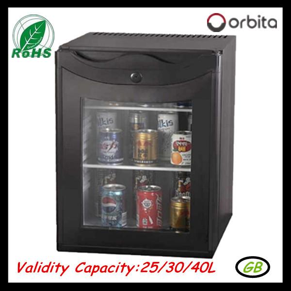 Orbita mini bar absorption fridge noiseless and long lifespan orbita mini bar absorption fridge noiseless and long lifespan low price promotion in planetlyrics Gallery