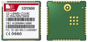 China Gsm Module Sim300, China Gsm Module Sim300
