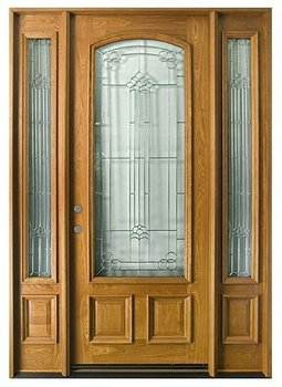 wood carving door design teak wood main door elegant bedroom doors & Wood Carving Door Design Teak Wood Main Door Elegant Bedroom Doors ...