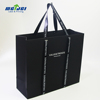 /product-detail/2019-fashion-new-design-black-luxury-paper-shopping-bag-with-customized-logo-hot-stamping-in-gold-60433461482.html