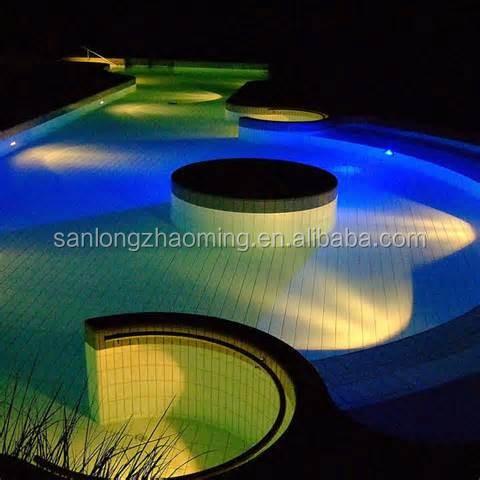 led pool light bulb replacement insert wall pool light 12v par56 led swimming. Black Bedroom Furniture Sets. Home Design Ideas