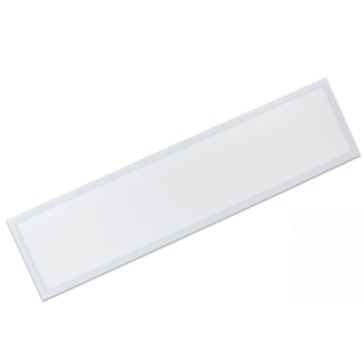 1ftx2ft 40W 295x1195mm LED Recessed <strong>Flat</strong> Panel Light Rectangle