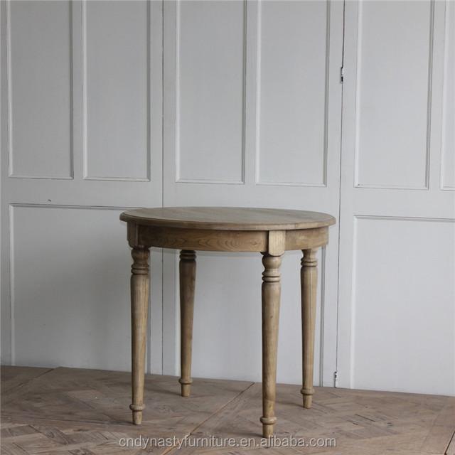 Marvelous Restoration Hardware Furniture Manufacturer Dining Tables