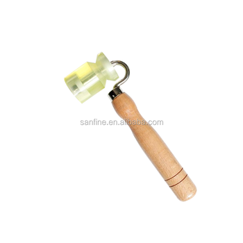 Wallpaper Seam Roller The Galleries Of Hd Wallpaper