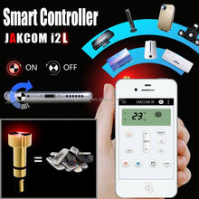 Jakcom Universal Remote Control Ir Wireless Consumer Electronics Audio Video Equipments Transmitter Receivers Smart Tv Radio Fm