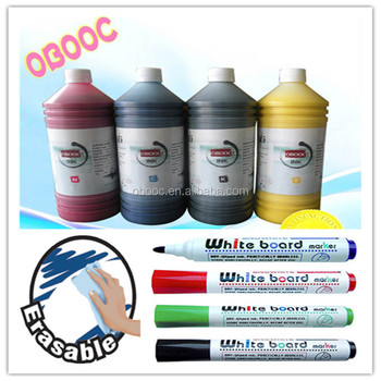 Cheap Goods from China Whiteboard Marker Ink