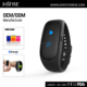 J-style Optical Heart Rate Measuring Sensor Monitor Bluetooth 4.0 Wristband Polar loop Activity Tracker New Products