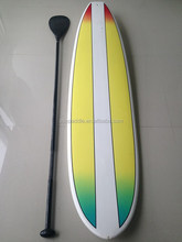 surf sup sup gonfiabile in fibra di carbonio pagaia stand up <span class=keywords><strong>paddle</strong></span> <span class=keywords><strong>board</strong></span>