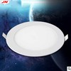 High Power New Design 3 4 5 inch 5w 7w 8w 10w 12w 18w 20w 25w Round Recessed Dimmalbe Cob Led Downlight