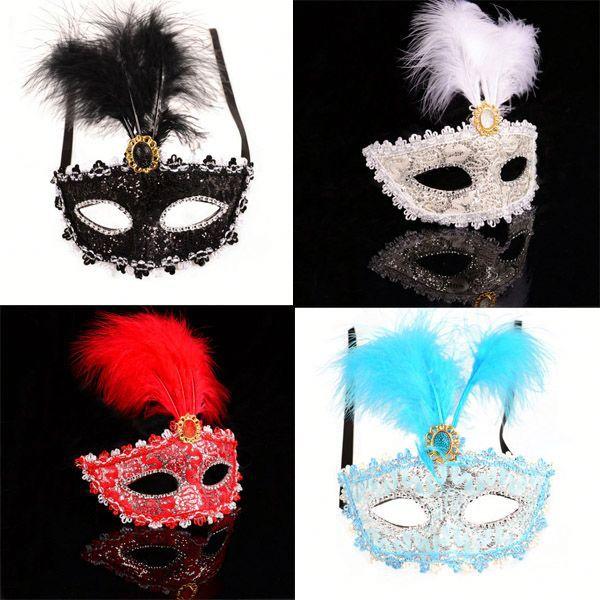 Encuentre el mejor fabricante de mascaras de carnaval para hombres y ...