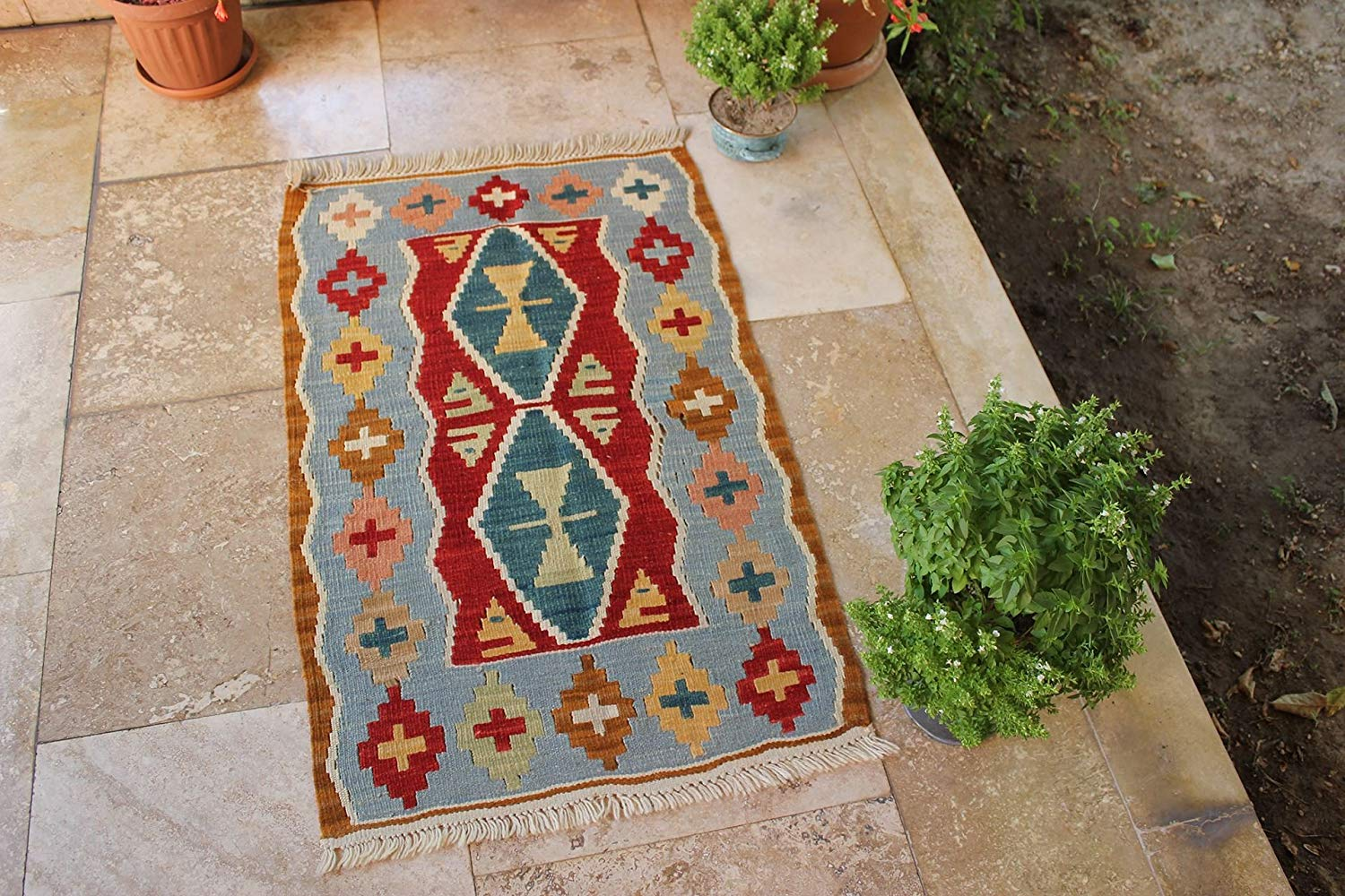 Cheap Turkish Rugs Find Turkish Rugs Deals On Line At
