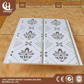 Lightweight 3D Pvc Material Walls Paneling Lowes Cheap Pvc Interior  Decorative Pvc Panel For Wall And