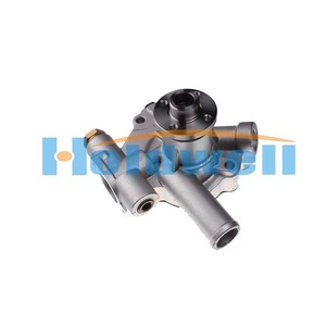 Thermo King Parts, Thermo King Parts Suppliers and Manufacturers at