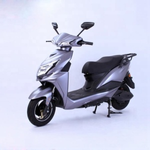 Customized for India Market best price 48V 20AH electric scooters with 500W motor