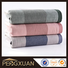China supplier custom design softtextile cotton hand towel quick-dry