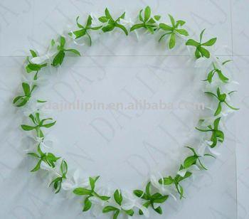 Man flower leihawaiian silk flower leishawaii flower necklace lei man flower leihawaiian silk flower leishawaii flower necklace lei mightylinksfo Image collections