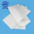 plain white envelopes cheap bubble mailers padded envelopes 6x9