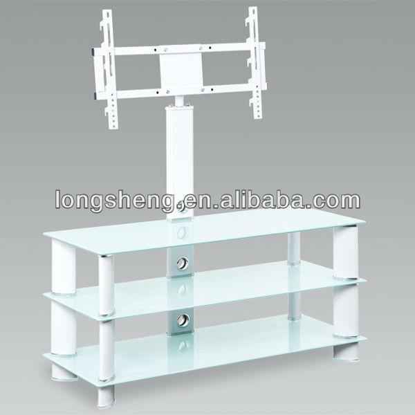 2015 mejor venta caliente venta ikea muebles tv mesa de - Muebles para television ikea ...