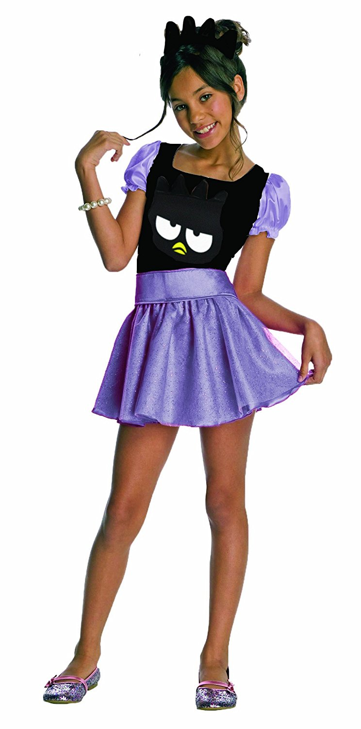 porn-with-teen-kitty-costume