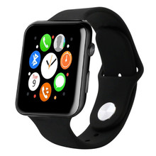 2016 Wrist Watch Sport Unisex Wrist Watch for Apple iPhone 4 5S 6 Plus Samsung Huawei