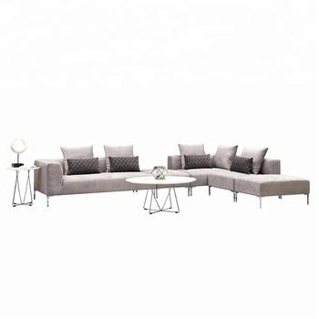 G1127 Living Room 7 Seater Corner Sofa Sets - Buy Sofa Set 7 Seater,Corner  Sofa,Living Room Sofa Sets Product on Alibaba.com