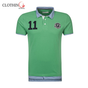 ba377fae6 China shirts in dubai wholesale 🇨🇳 - Alibaba