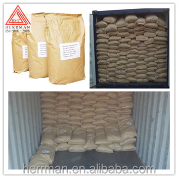 Hot sell Dextrose Anhydrous with High Quality