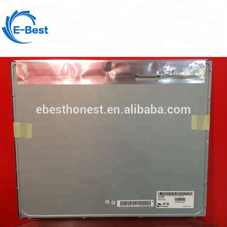 SL 1280*1024 LG Display 19 inch LCD Display 90 days warranty 01 new LB190E01
