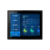 10.4 inch IP65 Capacitive industrial touch panel PC 1024*768 on 4:3 screen computer all in one for government office operating
