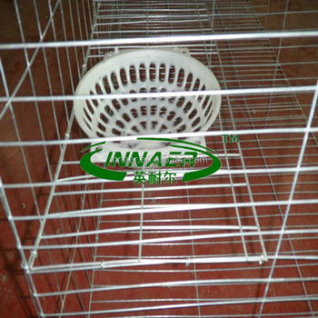 Qatar Poultry Farm Wire Mesh Pigeon Breeding Cage Buy Metal Pigeon Cage Wire Mesh Pigeon Cage Cage For Pigeon Product On Alibaba Com