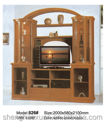 tv showcase designs livingroom furniture from china with prices - Showcase Designs For Living Room