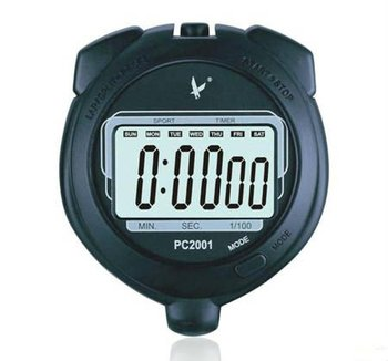 73c5f6a9087 Simples Cronômetro Digital Com Tela Grande (pc2001) - Buy Simples ...