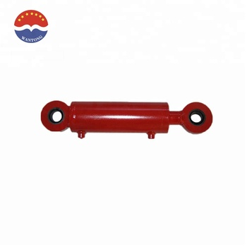 Small Double Acting Hydraulic Power Hydraulic Lift Cylinder Mini Lifting  Jacks - Buy Hydraulic Power Hydraulic Lift Cylinder,Hydraulic Tilt Cylinder