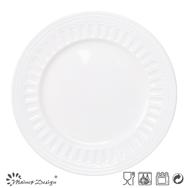 Cheap Bulk Dinner Plates Cheap Bulk Dinner Plates Suppliers and Manufacturers at Alibaba.com  sc 1 st  Alibaba & Cheap Bulk Dinner Plates Cheap Bulk Dinner Plates Suppliers and ...
