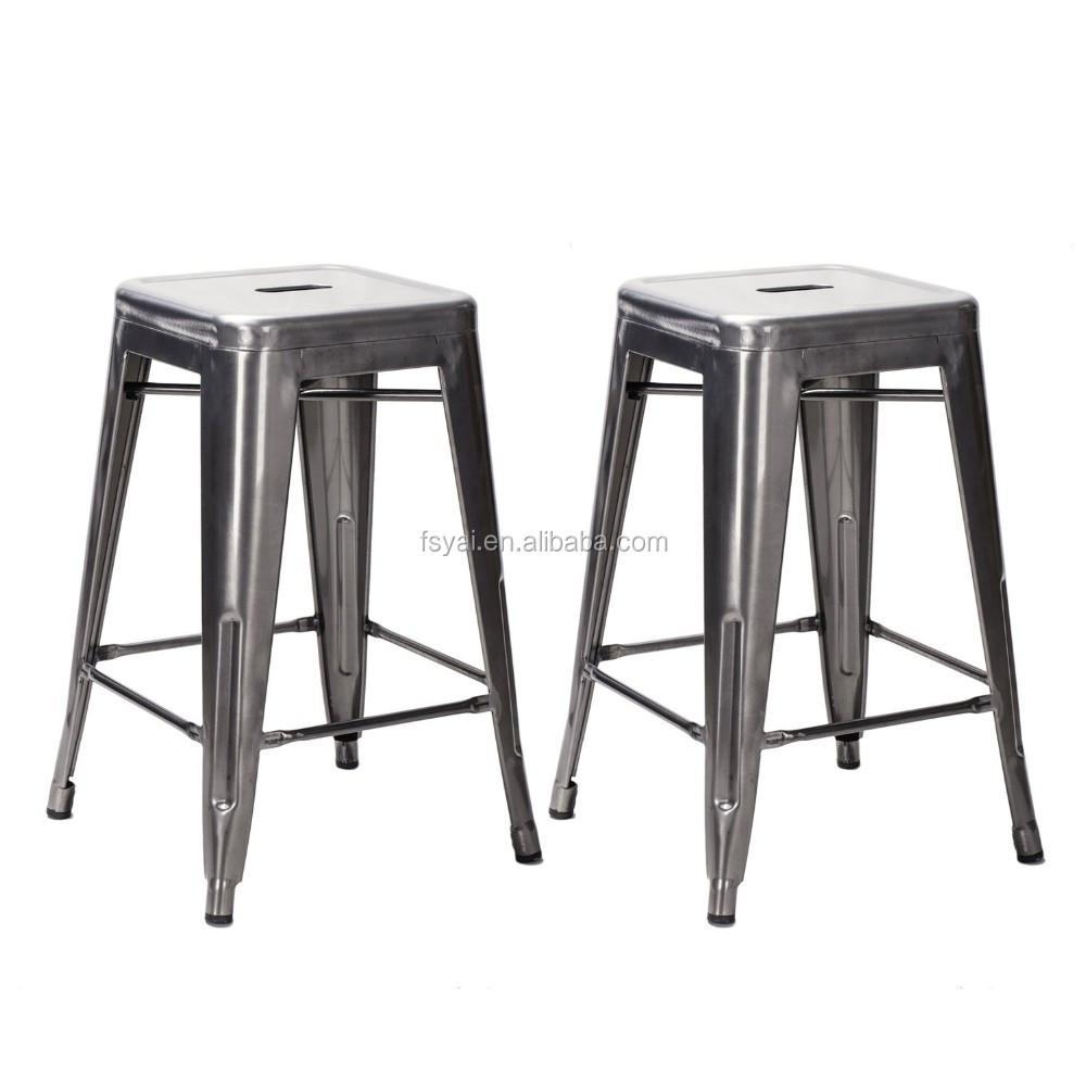 Bar taburesi: boyutlar, inşaat