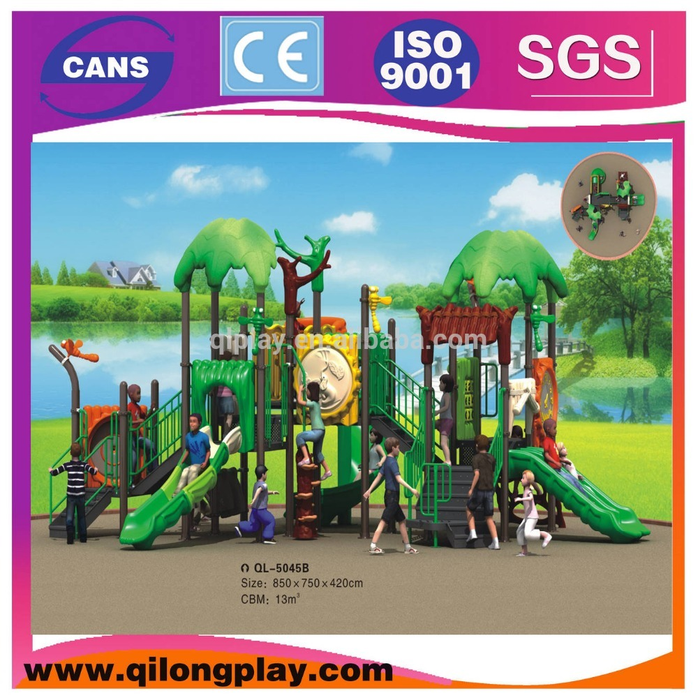 Professional manufacture special needs playground <strong>equipment</strong>
