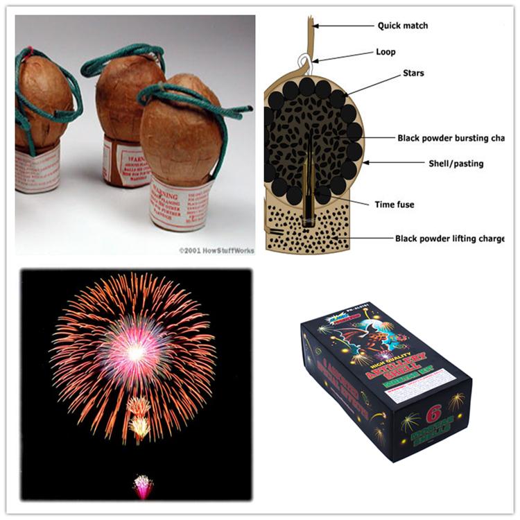 World Class Boomer Premium Artillery Shell Fireworks - Buy Boomer  Premium,Artillery Shells,Crackling Artillery Shell Fireworks Product on  Alibaba com