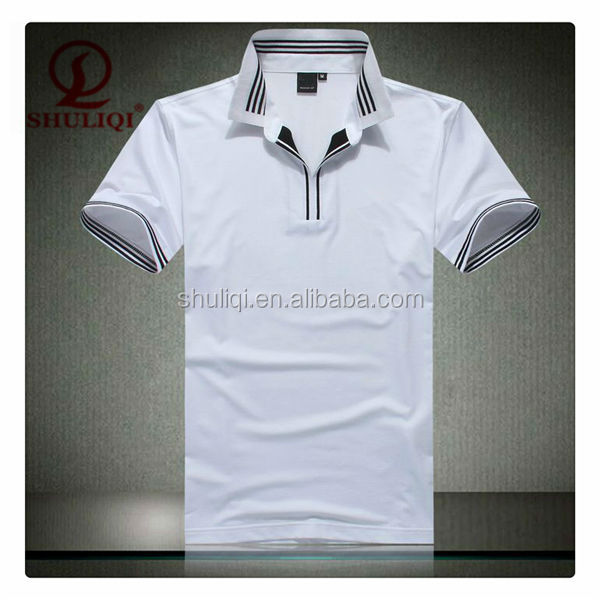 wonderful design of men shirts