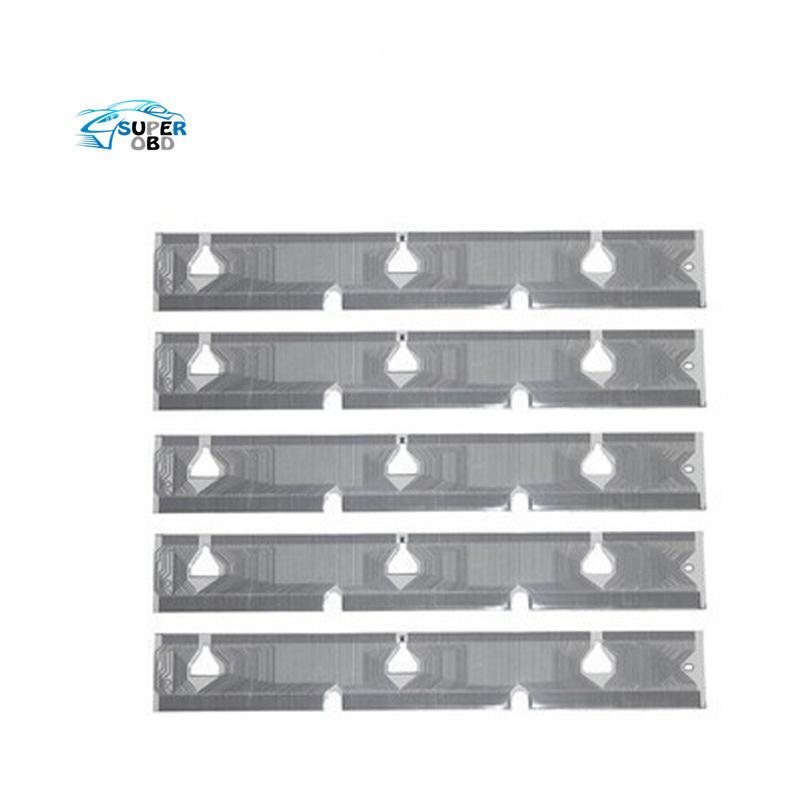 achetez en gros bmw x5 tableau de bord en ligne des grossistes bmw x5 tableau de bord chinois. Black Bedroom Furniture Sets. Home Design Ideas
