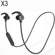 Originele I9000 Pro Tws Bluetooth Draadloze Oortelefoon Bt 5.0 Sport Waterdichte Bass Stereo Hoofdtelefoon Oordopjes In Ear Detectie Headset