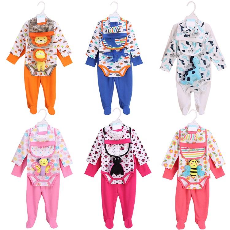 25a39a1f1 البحث عن أفضل شركات تصنيع ملابس النحلة لاطفال وملابس النحلة لاطفال لأسواق  متحدثي arabic في alibaba.com