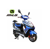 Adult 800w electric scooter/electric bike/electric moped motorcycle for sale