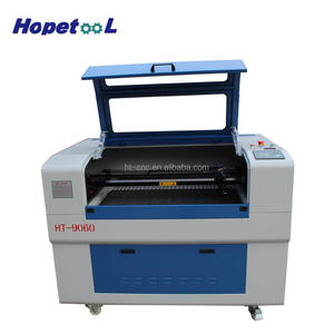 Two years warranty Fast speed high precision personal laser cutter