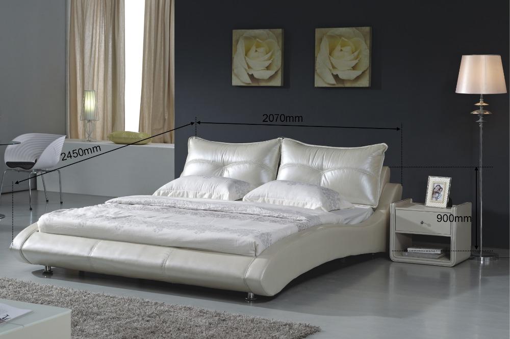 Stunning Rauch M Bel Schlafzimmer Ideas