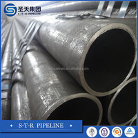 We have drawings, Your company have to be ASME certified to install tubes(china biggest manufacturer)