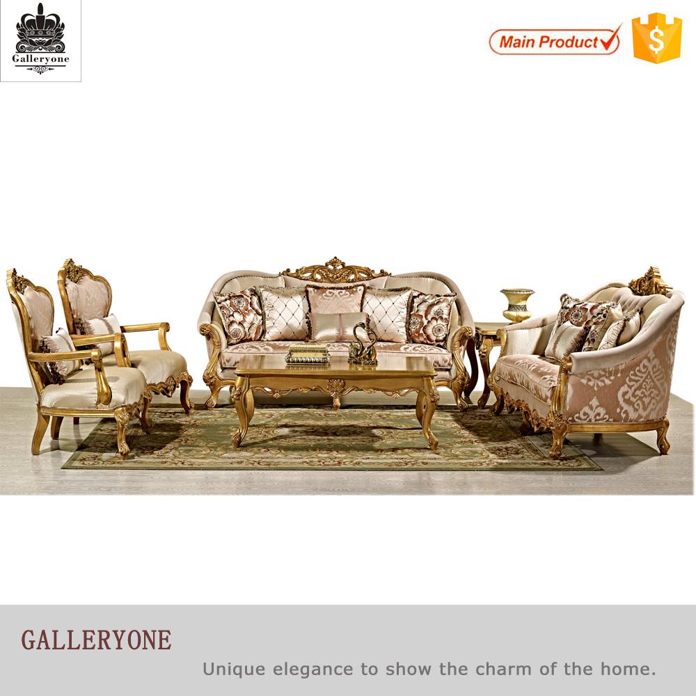 Großhandel arabische antike möbel Kaufen Sie die besten arabische ...